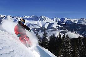 Skiing CB.jpg