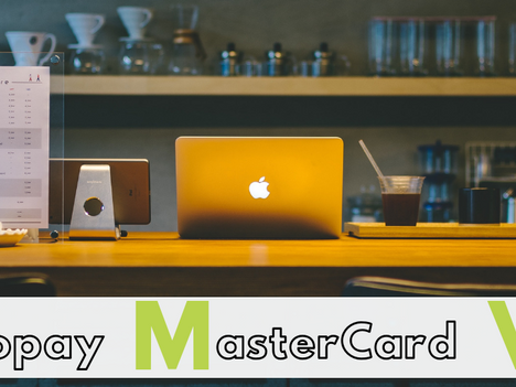 How to Become EMV Compliant