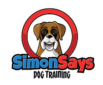 Simon-Says-Dog-boxer_edited.jpg