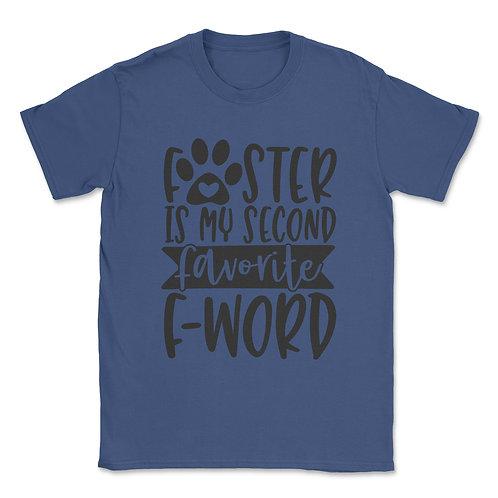 Foster Tshirt