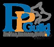 PPG logo removebg.png