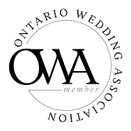 OWA Crest.png