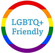 LGBTQ%20Business_edited.jpg