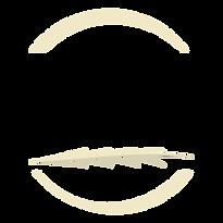 Main Logo-WEB transparent background.png