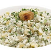 Marroni-Risotto.jpg