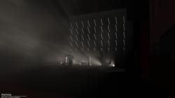 Warhola 2017 Lighting Design