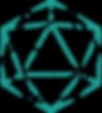 DeGraftist_PRSPKTIV_Polygon_zwart_grijs_DTP.png