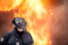 CFD Burn Mar 17 (11).jpg