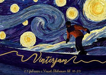 Vinterjam poster 19.jpg