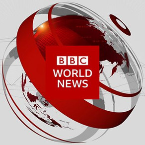BBC, April 11, 2021