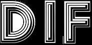 DIF logo.png