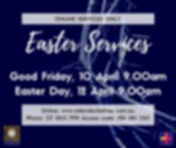 Facebook 2020 Saturday Eve Easter (2).pn