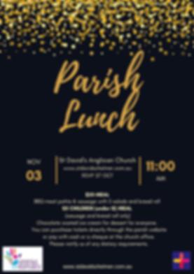 Parish Lunch Final-2.png