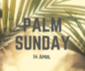 palm sunday webpage.png
