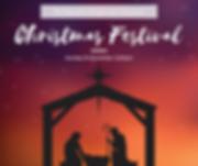Christmas Festival-4.png