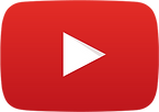 YouTube Symbol - 150x213.png