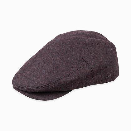 Bailey Hats - The Farrow Cap