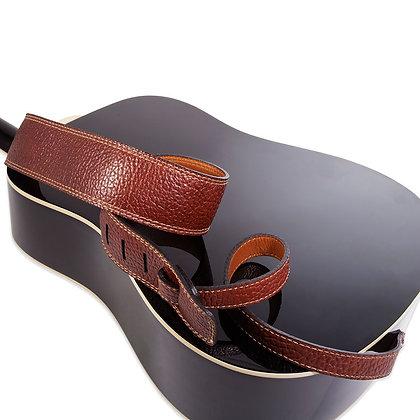 Lejon - Classic Bison Guitar Strap