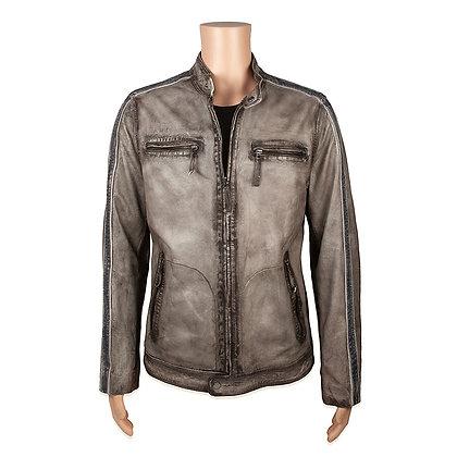 La Marque -  The Oasis Men's Racer Jacket