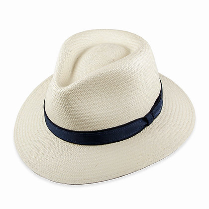 Bailey Hats - The Brooks Panama