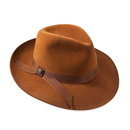 OTL f5 Royal Deluxe Stetson-packable