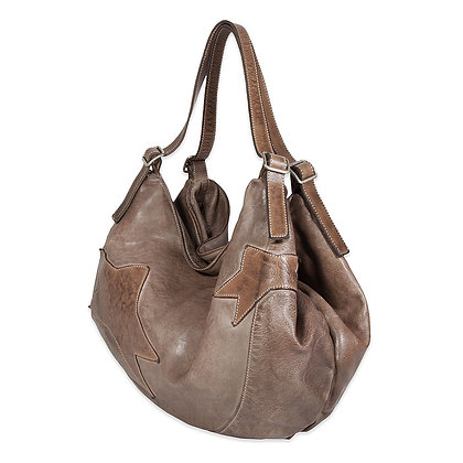 Stellar Bag- made in Italy for Us