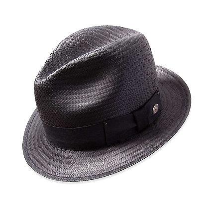 Bailey Hats - The Suntino Toyo Straw