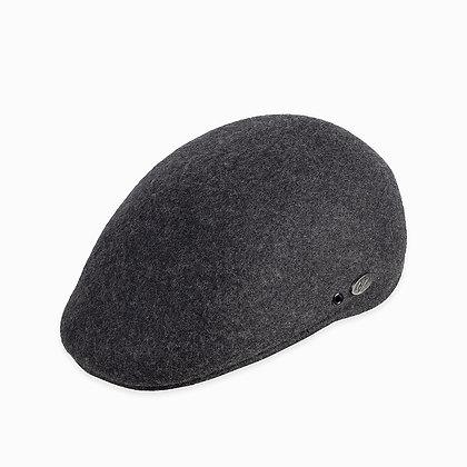 Bailey Hats - The Shupp II Ascot Cap