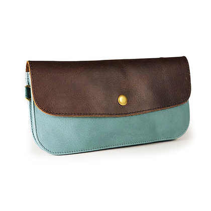 Osgoode Marley - The Clea Wallet Bag