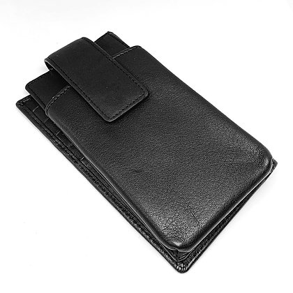Osgoode Marley - Cell Phone Wallet Case