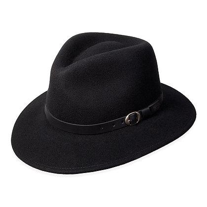 Bailey Hats - The Briar LiteFelt®