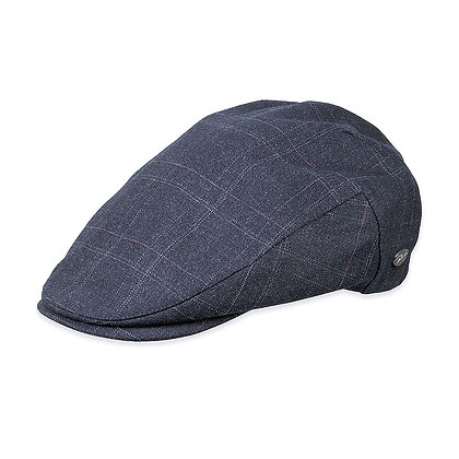 Bailey Hats - The Spark Classic Flat Cap