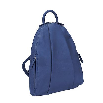Osgoode Marley - Teardrop Multi Zip Backpack