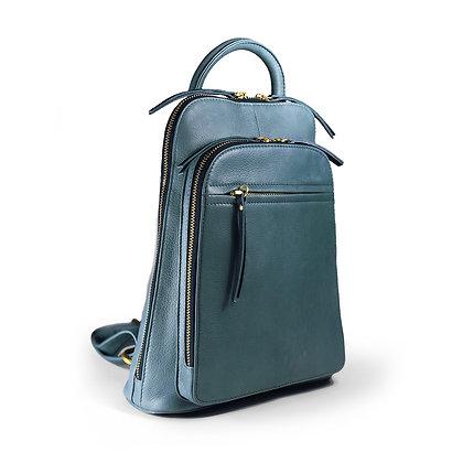Osgoode Marley - The Belle Backpack