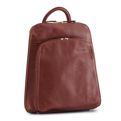 Osgoode Marley - RFID Organizer Backpack