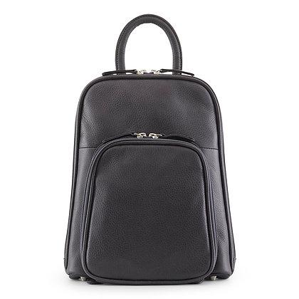 Osgoode Marley - Small Organizer Backpack