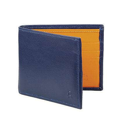 Antonini -  Men's Italian Wallet