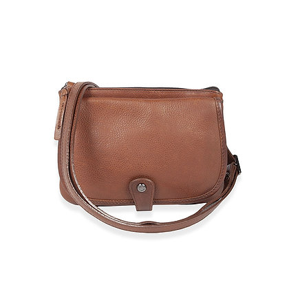 Bruno Rossi - WaistPack to CrossBody
