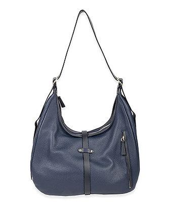Bruno Rossi - Fine Italian Leather Should Bag