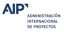 LOGO AIP- Cuad.png