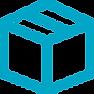 box (2).png