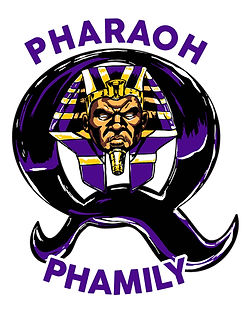 Pharaoh Phamily Logo.jpg