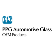ppg-automotive-glass-logo-png-transparent.png