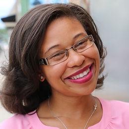 Erica  Ammons