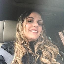 Karina Aliano