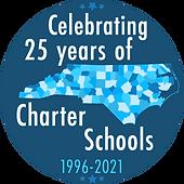 Charter School Badge.png