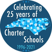 Charter School Badge.png