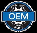 OEM logo1.png