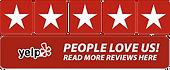 yelp-reviews-davidjmartin.png