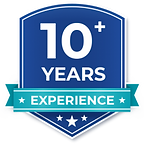 experience-badge-250x250 (1).png